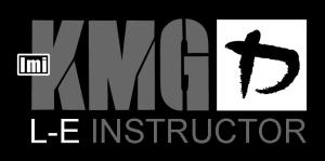 logo-KMG_LEI